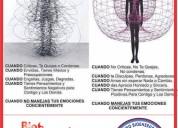 Biomagnetismo terapia con imanes citas:tf: 7994959