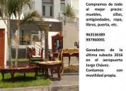 997960091-compro cosas y antigÜedades-negocia. fer