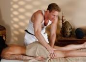 Tommy:brinda masajes eroticos y sexo a damas.