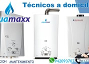 Especialistas termas aquamaxx 014476173