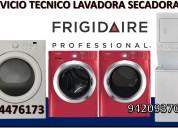 Especialistas en lavadoras frigidaire 014476173