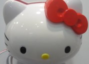 Hello kitty - parlante
