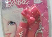 Usb de barbie
