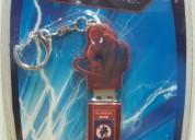 Spiderman - usb