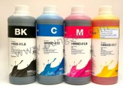 Tinta Inktec C 2011 Para impresora Canon