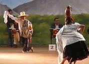 Musica cajamarquina grupos en lima cumpleaÑos