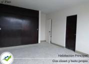 Amplia vivienda 02 pisos - urb. miraflores, piura