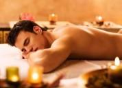 Masajes con amor. soy una bella masajista.