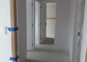 J&m construcción s.a.c. 910483816 servicios de pin
