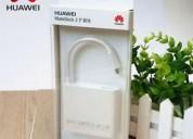 Huawei mate dock 2