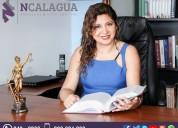 Delitos contra el patrimonio - abogados penalistas