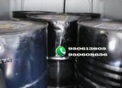 En venta asfalto rc-250, mc-30 - 950613805