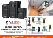 InstalaciÓn de aire acondicionado y refrigeraciÓn