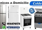 Servicio tecnico cocinas coldex 4476173 surquillo