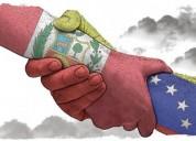 Bonitahabitacion economica incluye servicios 250!!