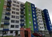 Vendo dÚplex con amplia terraza en surco!!!