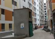 Constructora gutierrez peru sac obras,edificios,pi