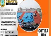 asfalto liquido rc-250 emulsion asfaltica css - 1h