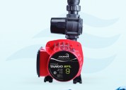 Tango sfl 9 (2 baÑos) 0.15 hp