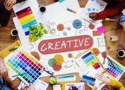 Community manager/diseño gráfico/diseño web