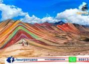 Viajes de oferta en perú agencia de viajes whatsap