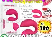 Vivbradores /juguetes sexuales /  sexshop surco
