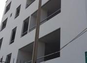 Pintura y mantenimiento 910483816 construcciones s