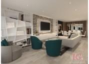 Arquitectura & diseÑo interior
