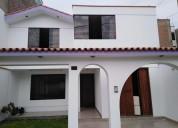 Pintor de casas 910483816, departamentos, empresas