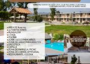 Alquilo hotel (km 59 panamericana sur)