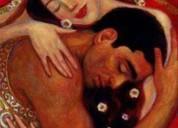 Tardes esplendidas con nosotros yun masaje erotico