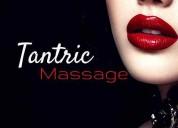 Brindamos masajes relajantes y masajes eróticos