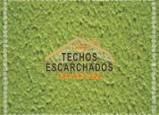 Escarchados en chorrillos -lima-perú- 999 997 222