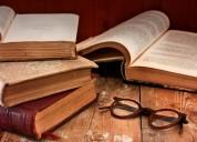 Compro libros a domicilio lima,callao y provincias