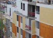 Ingeniería 910483816 y construcción pintores/proye