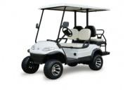 Carros de golf nuevos o usados  por importacion