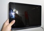 Pantalla macbook pro de 13.3 pulg,modelo a1278 del