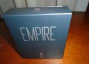Perfume empire hnd original,importado para hombre