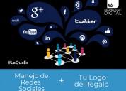 Community manager |agencia de marketing digital en