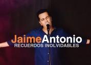 """""""tecladista cantante"""" """"show de la nueva ola"""" lima"""
