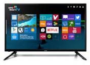 reparacion de televisores a domiciliosjl 998537170