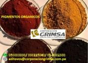 Venta de productos asfalticos de excelente calidad