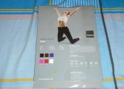 Top strapless marca koketa seamless talla m color