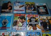 29 revistas somos del diario comercio muevas