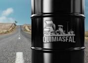 Venta de asfalto en lima y provincias 944910720