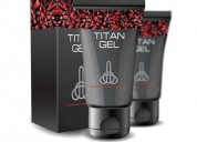 Titan gel original en oferta en lima peru