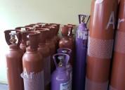 Venta de cilindros importados