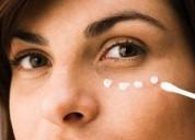 Focus maquillaje para mujeres