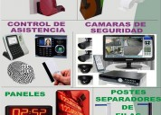 Kiosco multimedia de auto consulta
