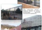 Constructora e inmobiliaria  en cusco - proserko
